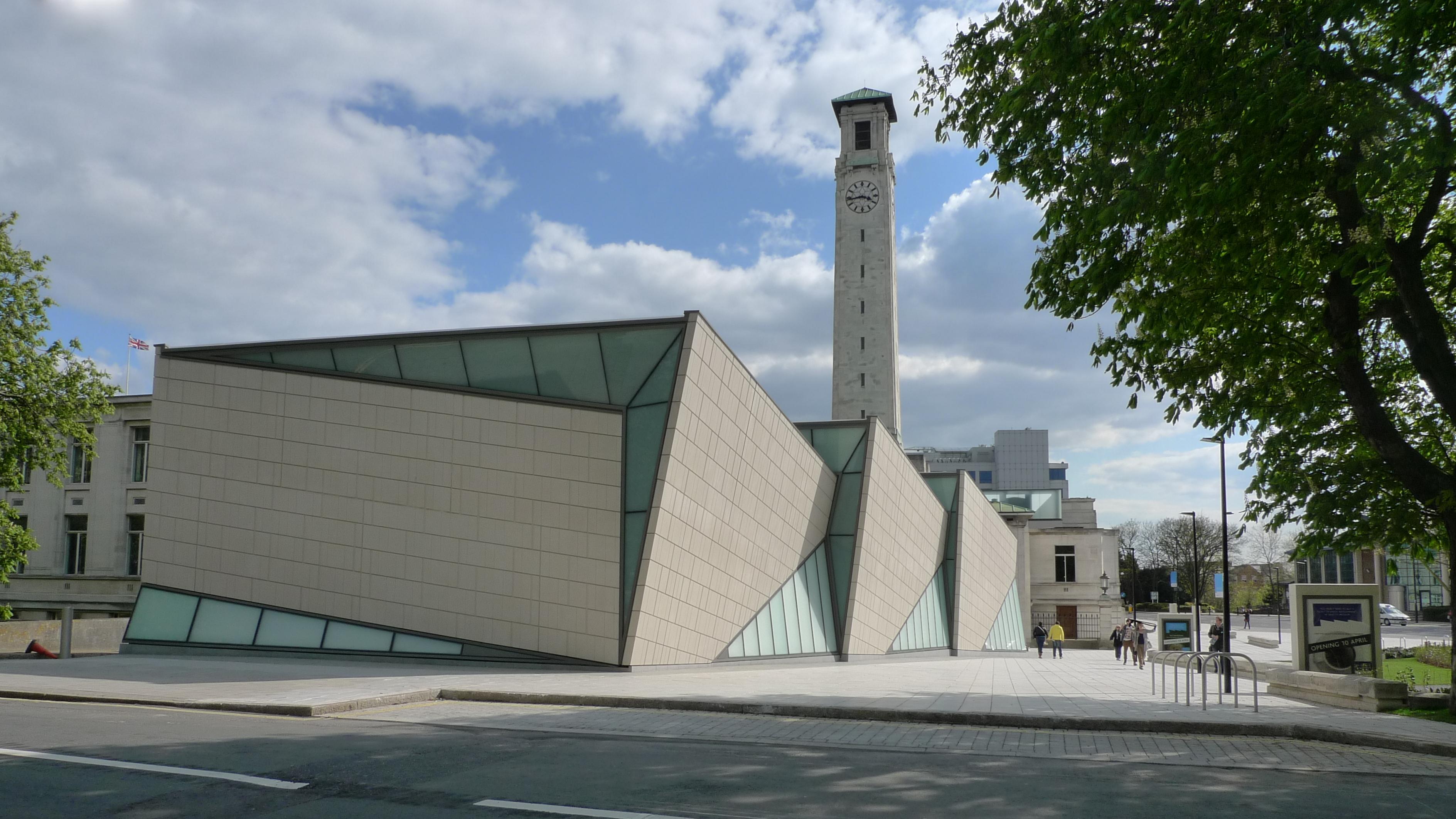 Mosque Floor Plan File Seacity Museum Jpg Wikipedia