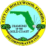 Seal of Hollywood, Florida.png