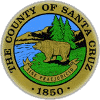 Seal of Santa Cruz County, California.png