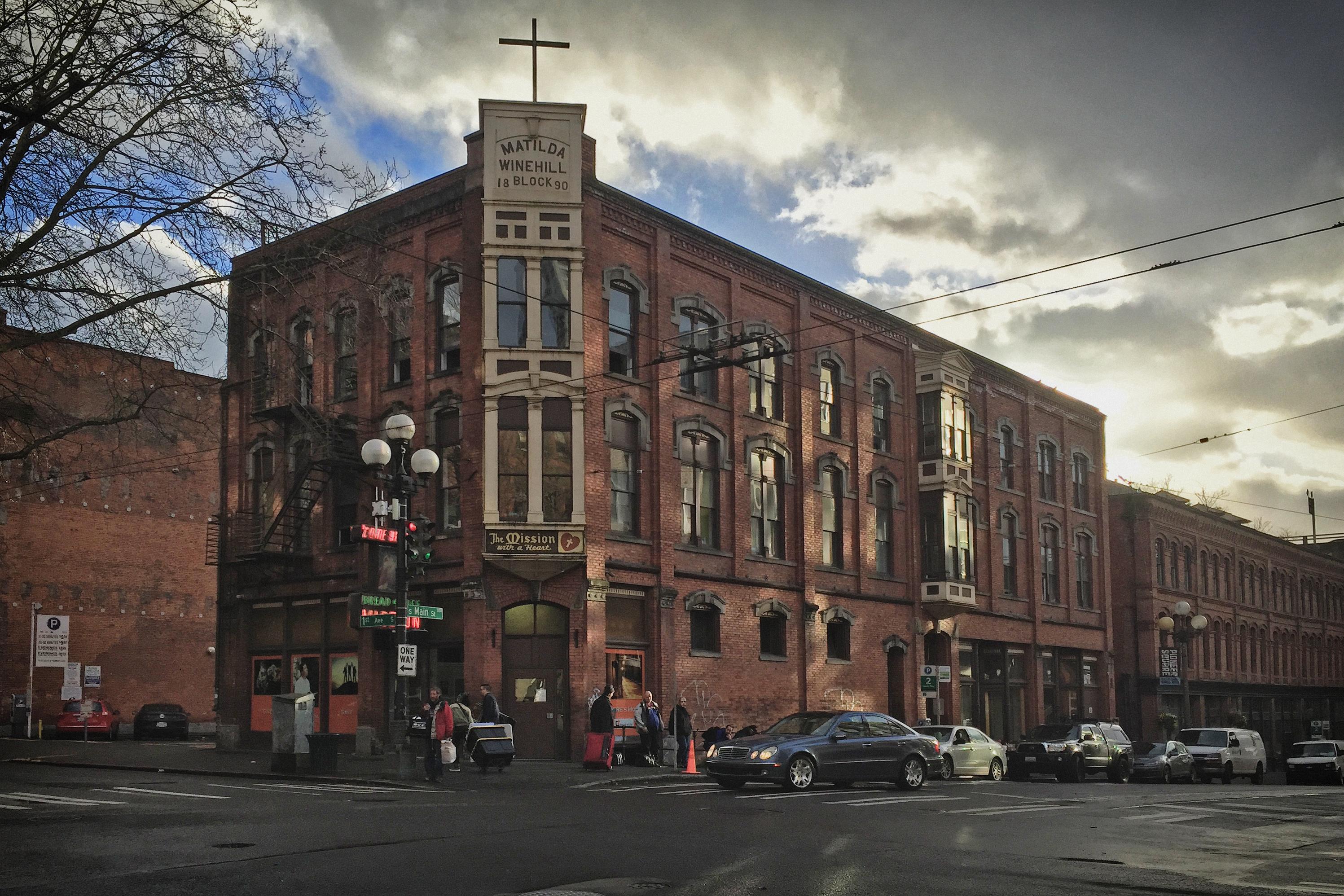 Seattle — Matilda Winehill Block.jpg