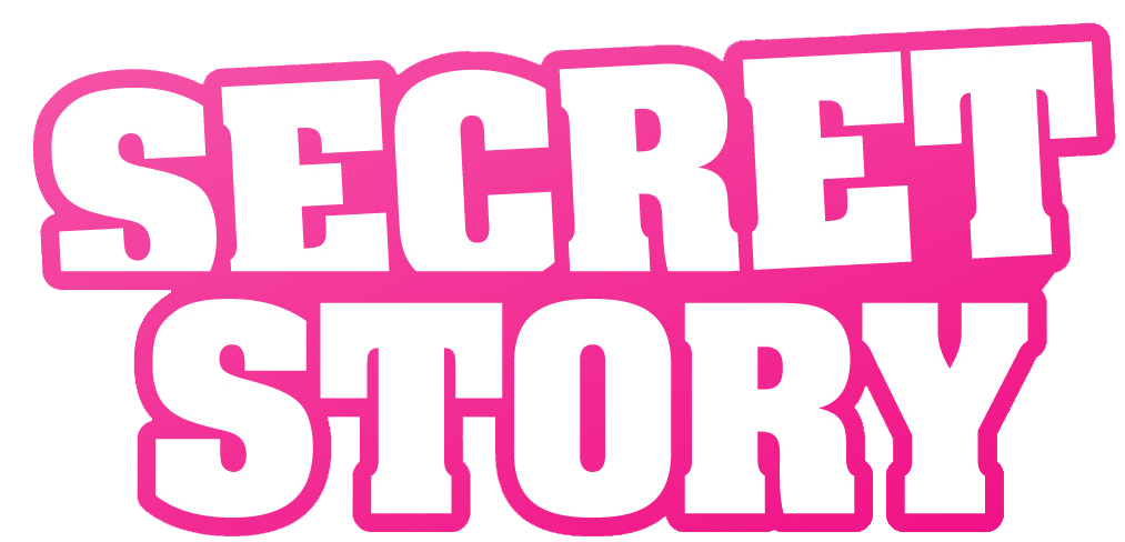 http://upload.wikimedia.org/wikipedia/commons/a/a5/Secret_Story_Logo.png