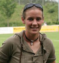 Simonelaudehr