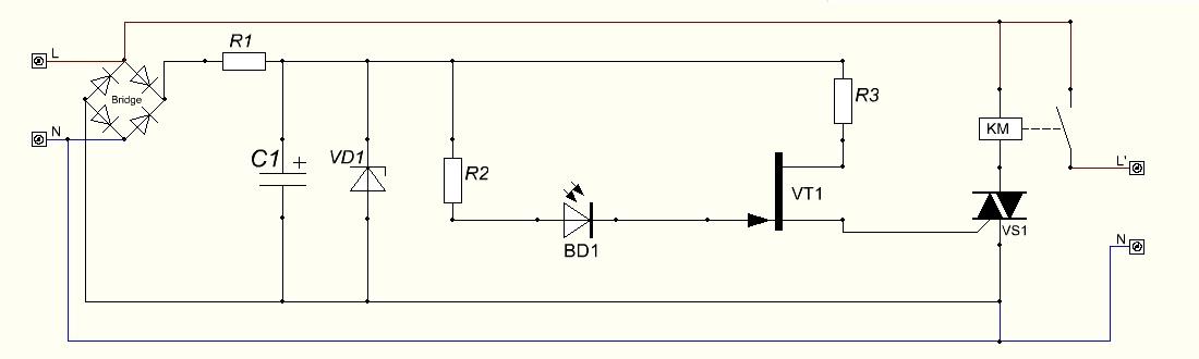 Wiring Diagram Yamaha Fz16 : Yamaha fz wiring diagram ignition