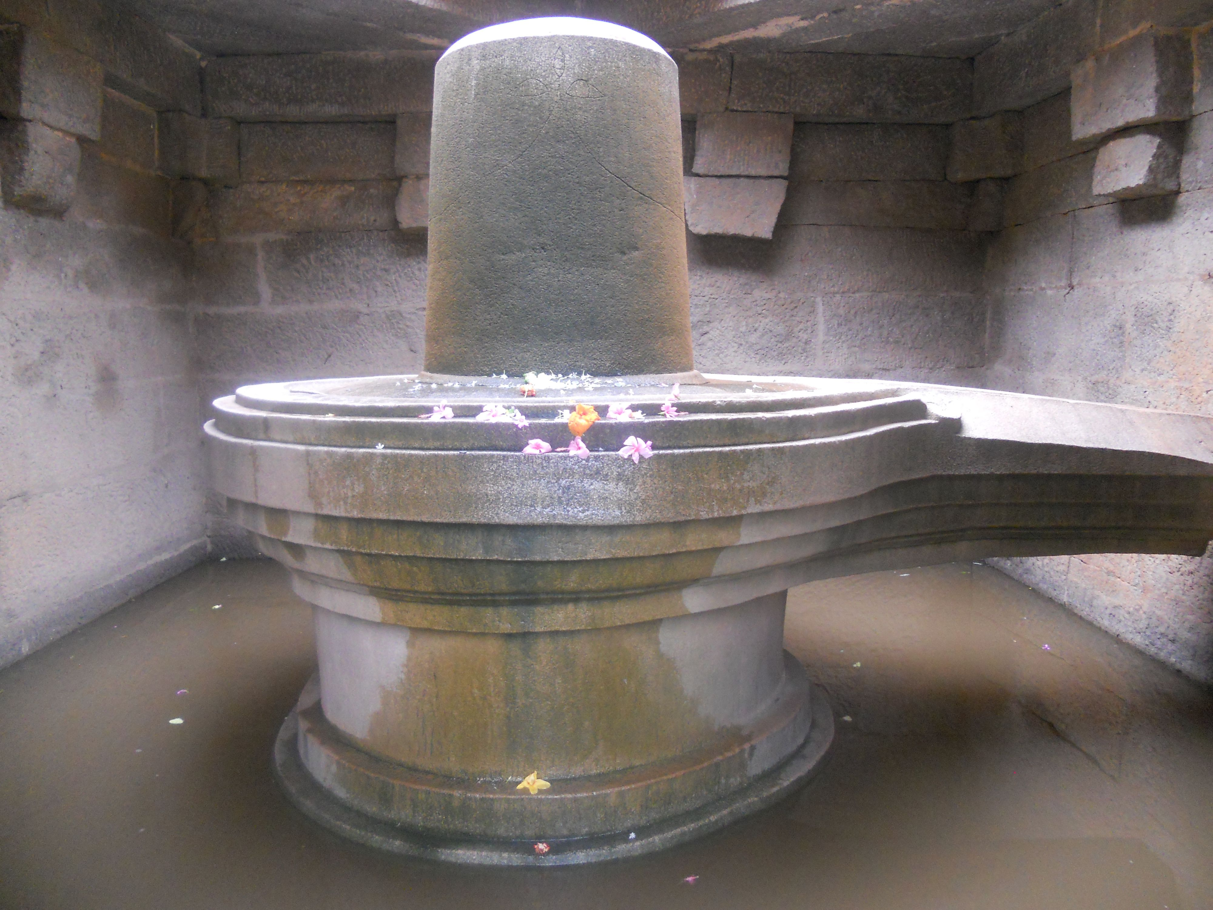 Image result for sivalingam