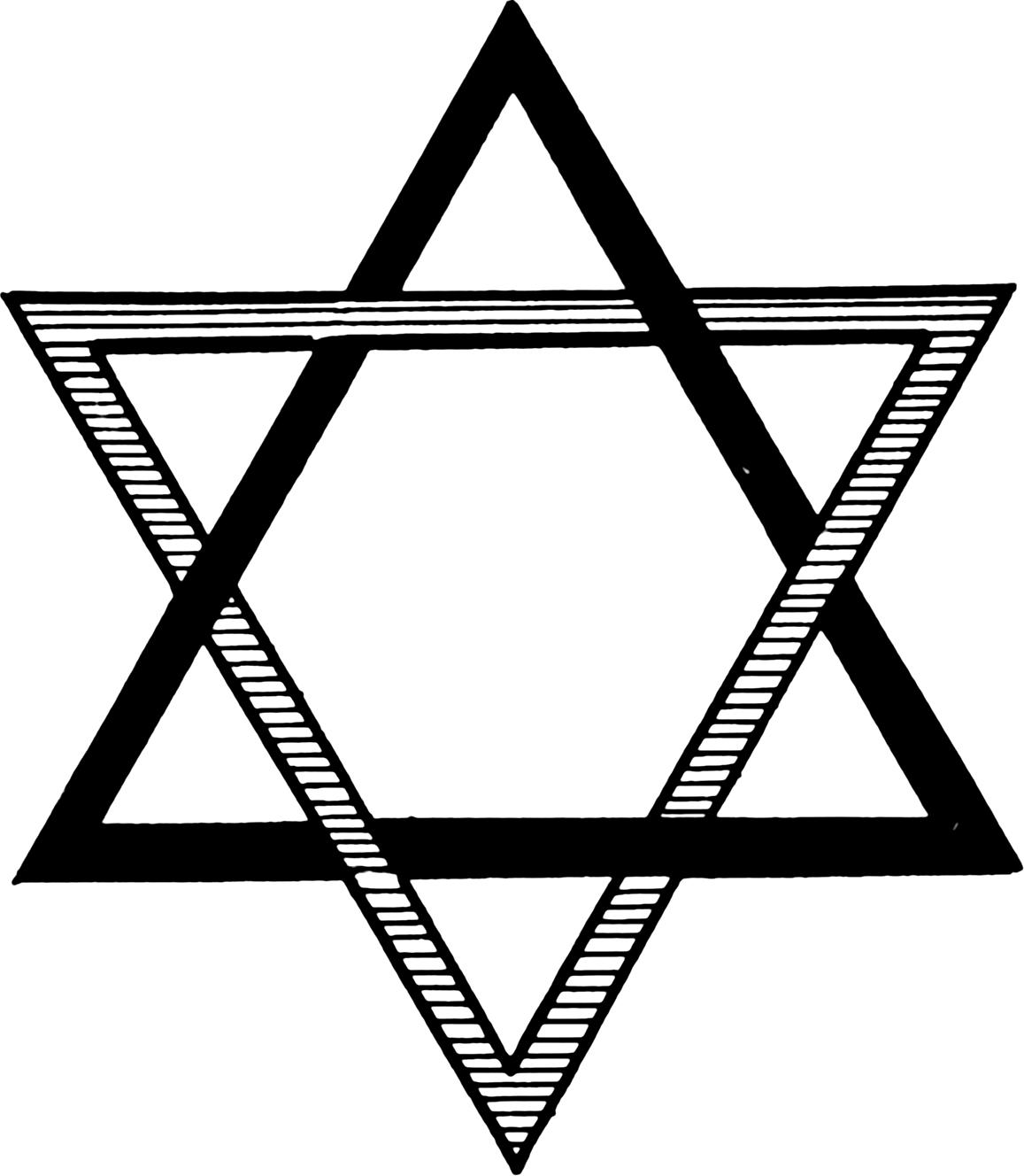 """Мастер-класс """"Ритуальная магия.Идеальные формы-символы  для управления магической энергией"""".Занятие №4. Solomon's_seal_(PSF)"""