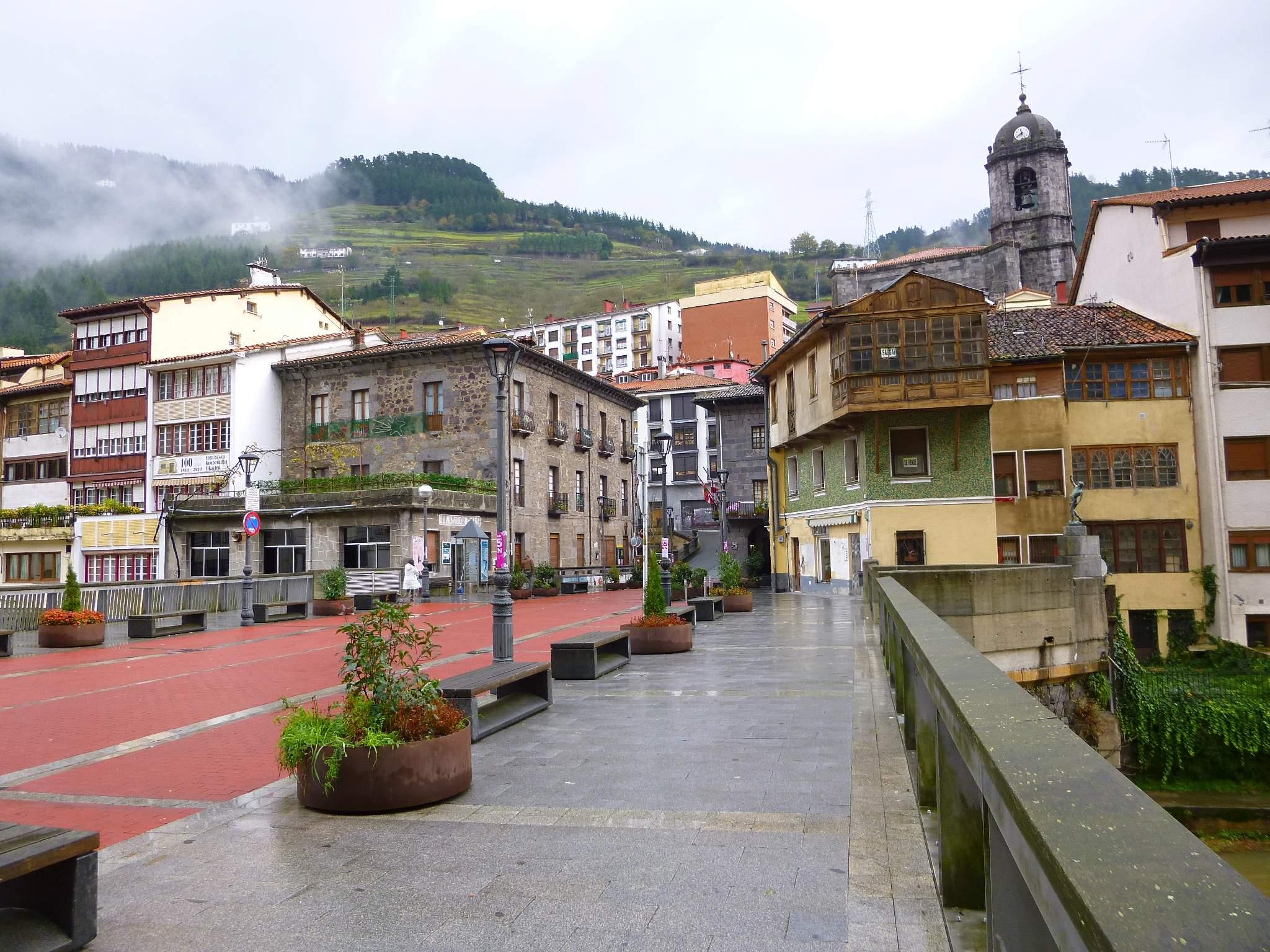File Soraluze Placencia De Las Armas 05 Jpg Wikimedia Commons