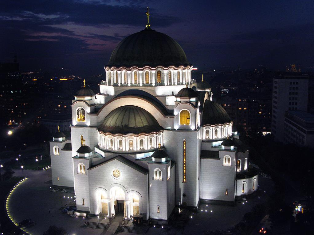 St. Sava Temple.jpg