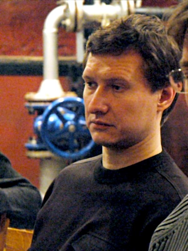 Stanislav Markelov.1974-2009.20071113.jpg