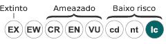 Status iucn2.3 LC gl.jpg