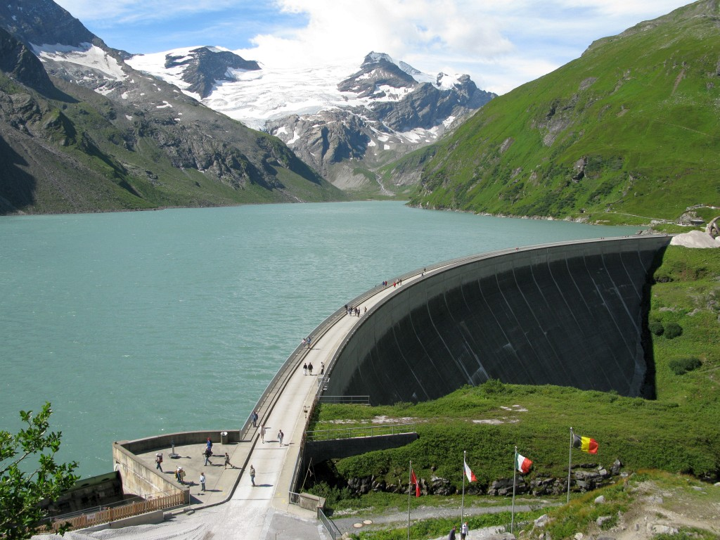 Pumped Storage Hydroelectricity further File Kalayaan Lumbanjf4941 03 together with From Ash To Asset Fly Ash As A Vital Secondary Material furthermore Renewable Energies additionally What Is Alternative Energy. on hydroelectric power plant
