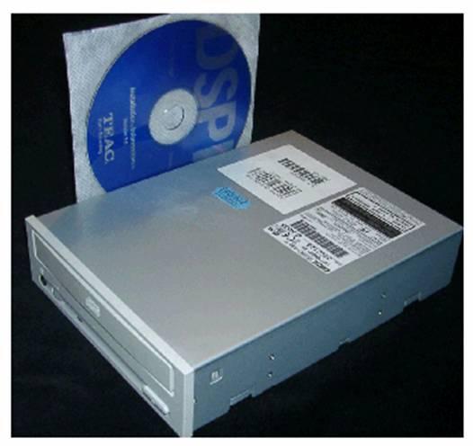 TEAC CD-540E TREIBER HERUNTERLADEN