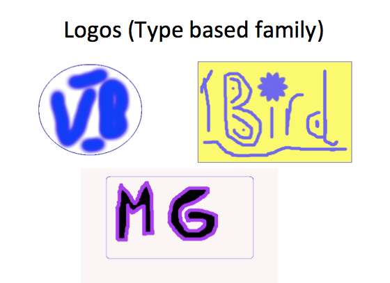 File Tms School Logos Png Wikimedia Commons