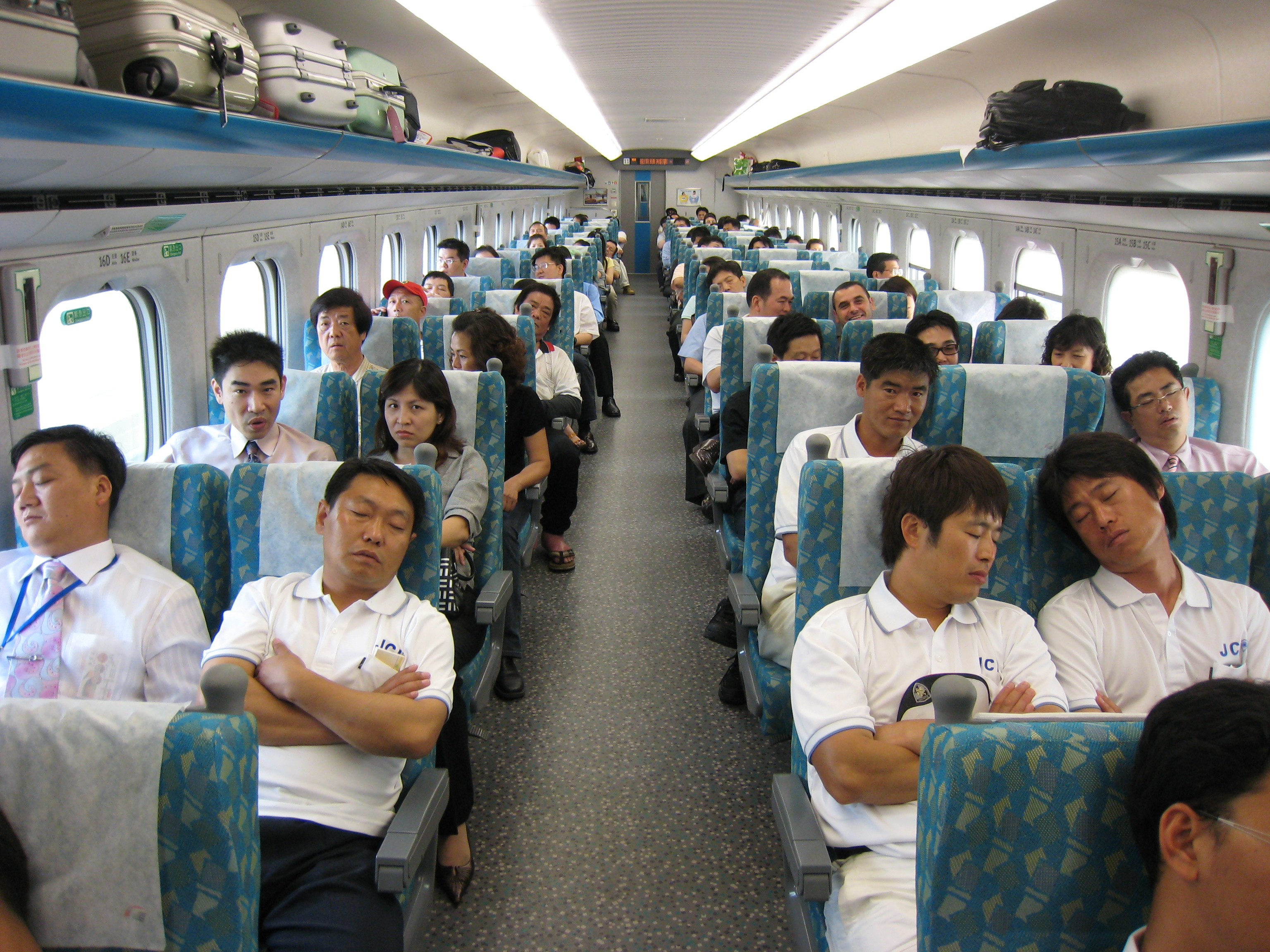 Description taiwan high speed rail 0296 jpg