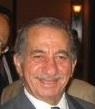 Tassos Papadopoulos (cropped).jpg