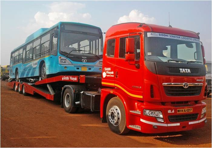 File Tata Prima Truck2 Jpg Wikimedia Commons
