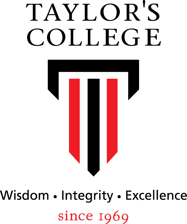 Taylor's College - Wikipedia