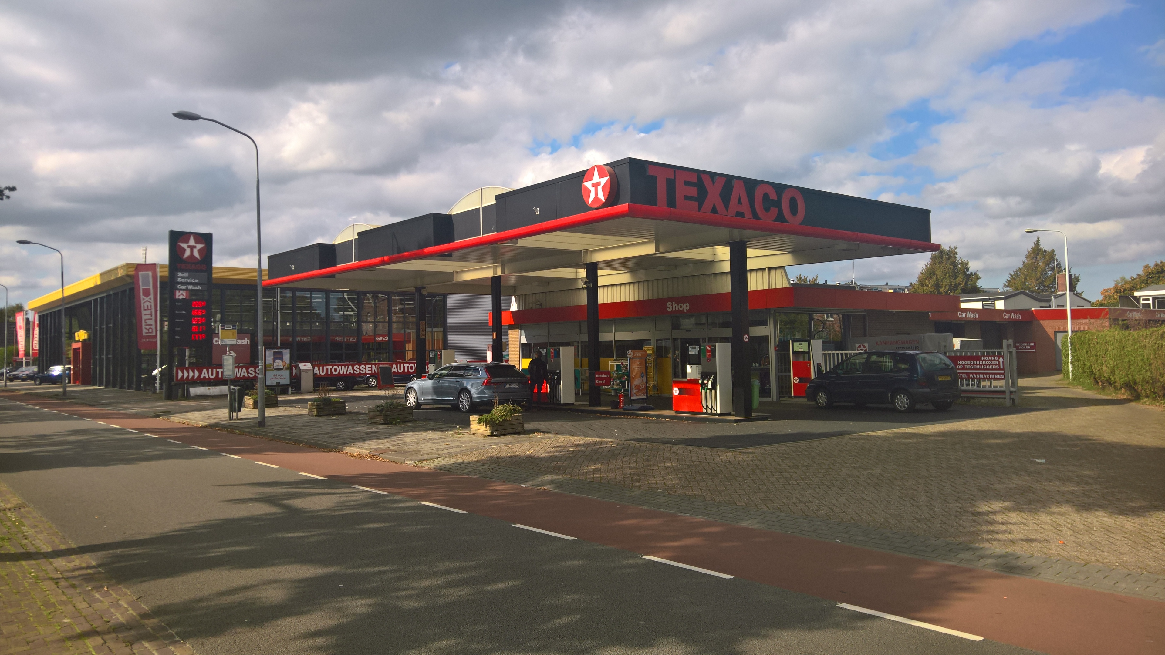 File:Texaco gas station, Winschoten (2017) 02 jpg