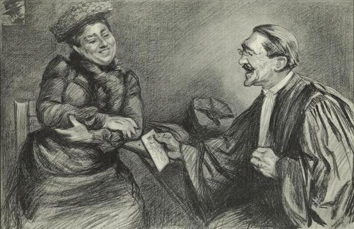 Файл: Тереза Эмбер и др. мэтр Анри-Robert-1903.jpg