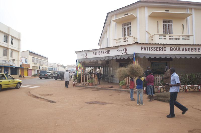 Distance Centre Ville Plage De Joigny Arcachon