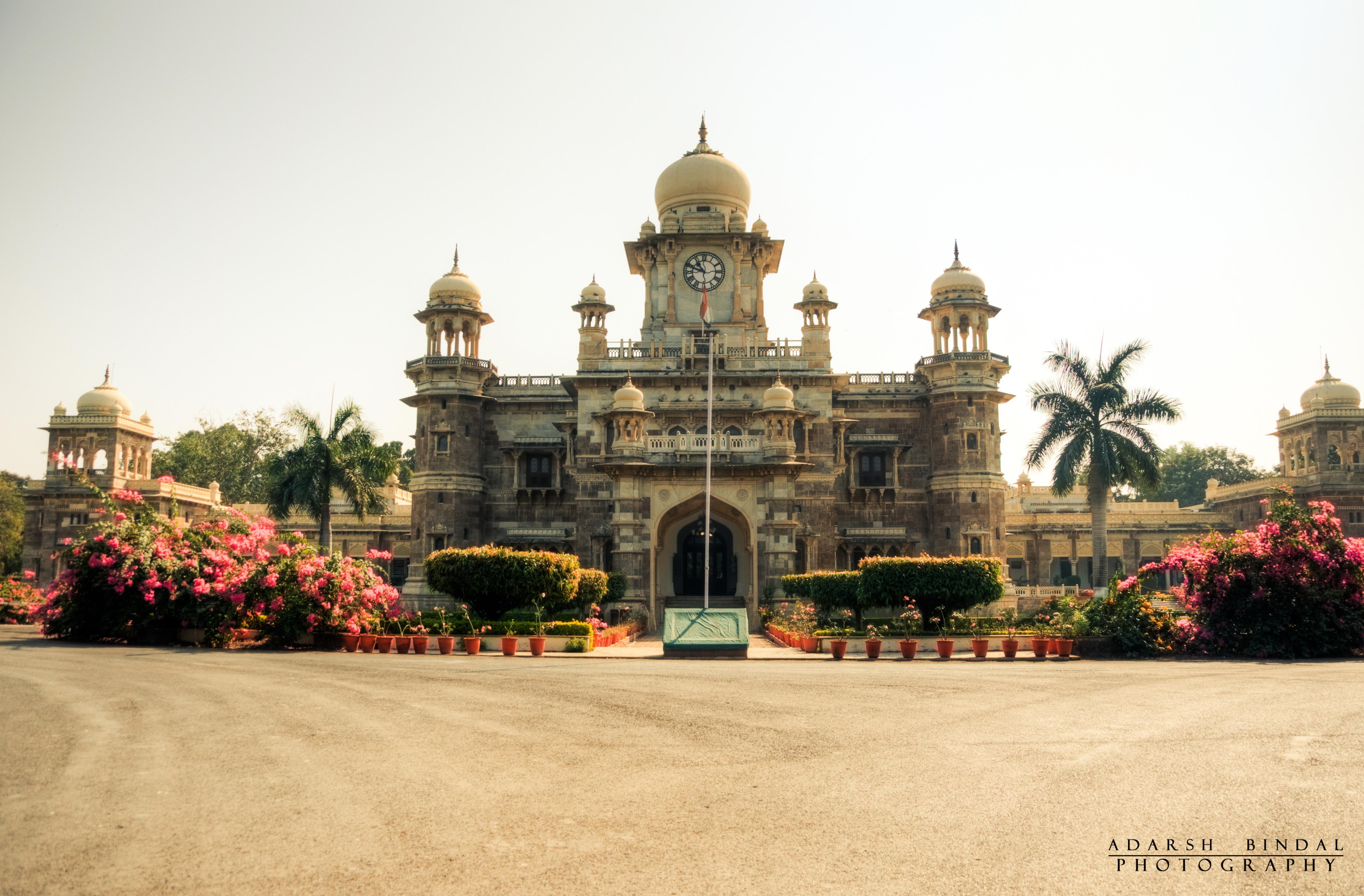 Azad Nagar, Indore - Wikipedia