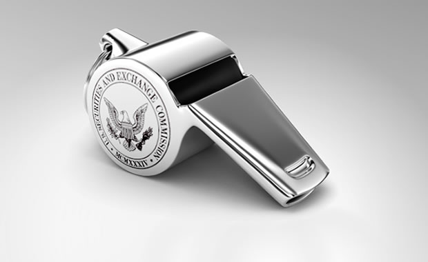 File:The Office of the Whistleblower(SEC) Symbol.jpg
