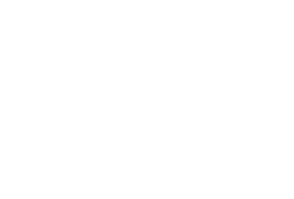 Word File Logo File:the Word Alive Logo.png