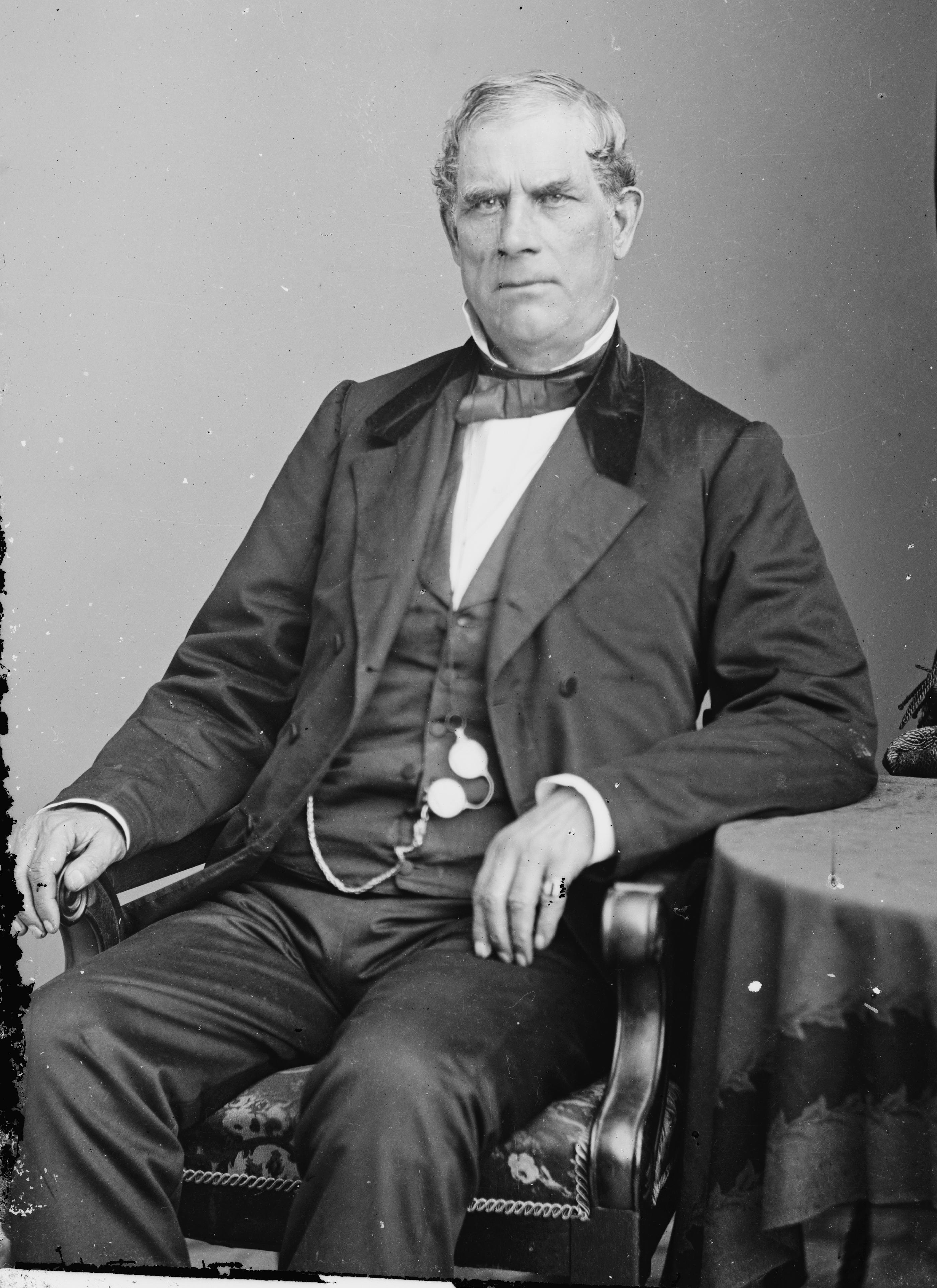 Abraham Lincoln/'s Son Photo /& Autograph 8x11 Robert Todd Lincoln