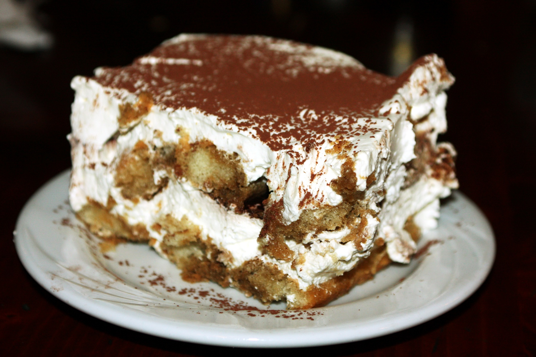 Description Tiramisu-romanian.jpg