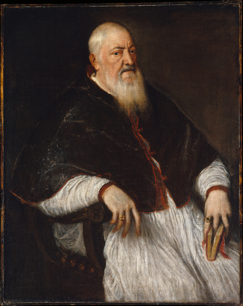 Tizian 113.jpg