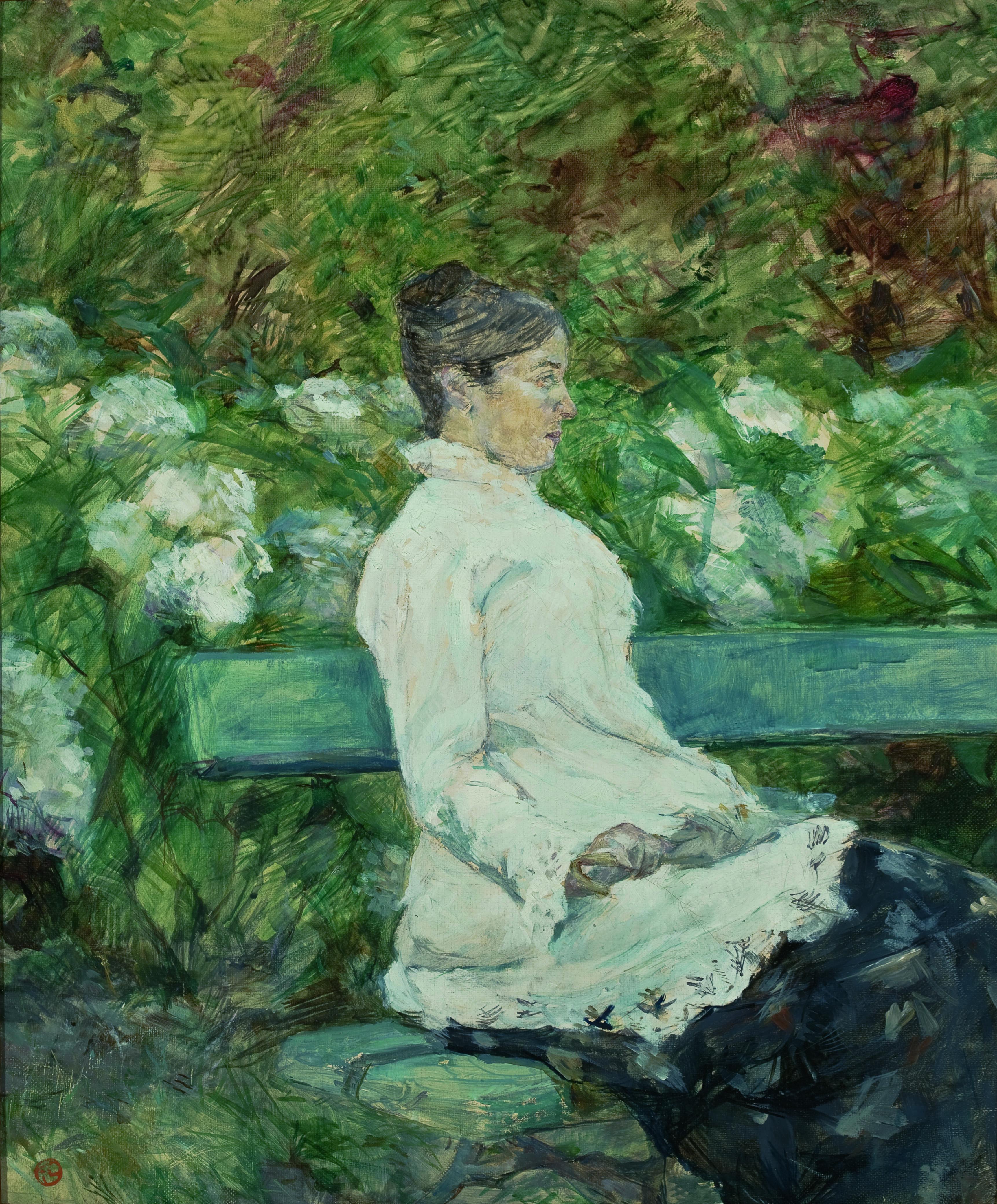 https://upload.wikimedia.org/wikipedia/commons/a/a5/Toulouse-Lautrec_-_Ad%C3%A8le_de_Toulouse-Lautrec.jpg