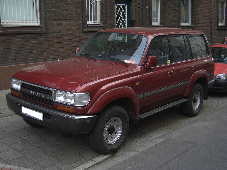 BMW 3 series (1990-1997)