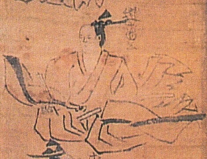 File:Tozawa Michimori.jpg