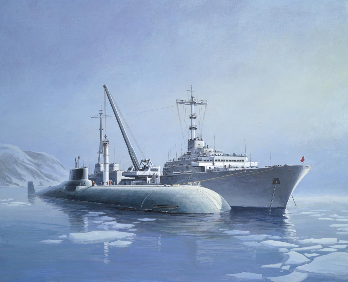 Typhoon_Replenishing_in_the_Arctic.jpg