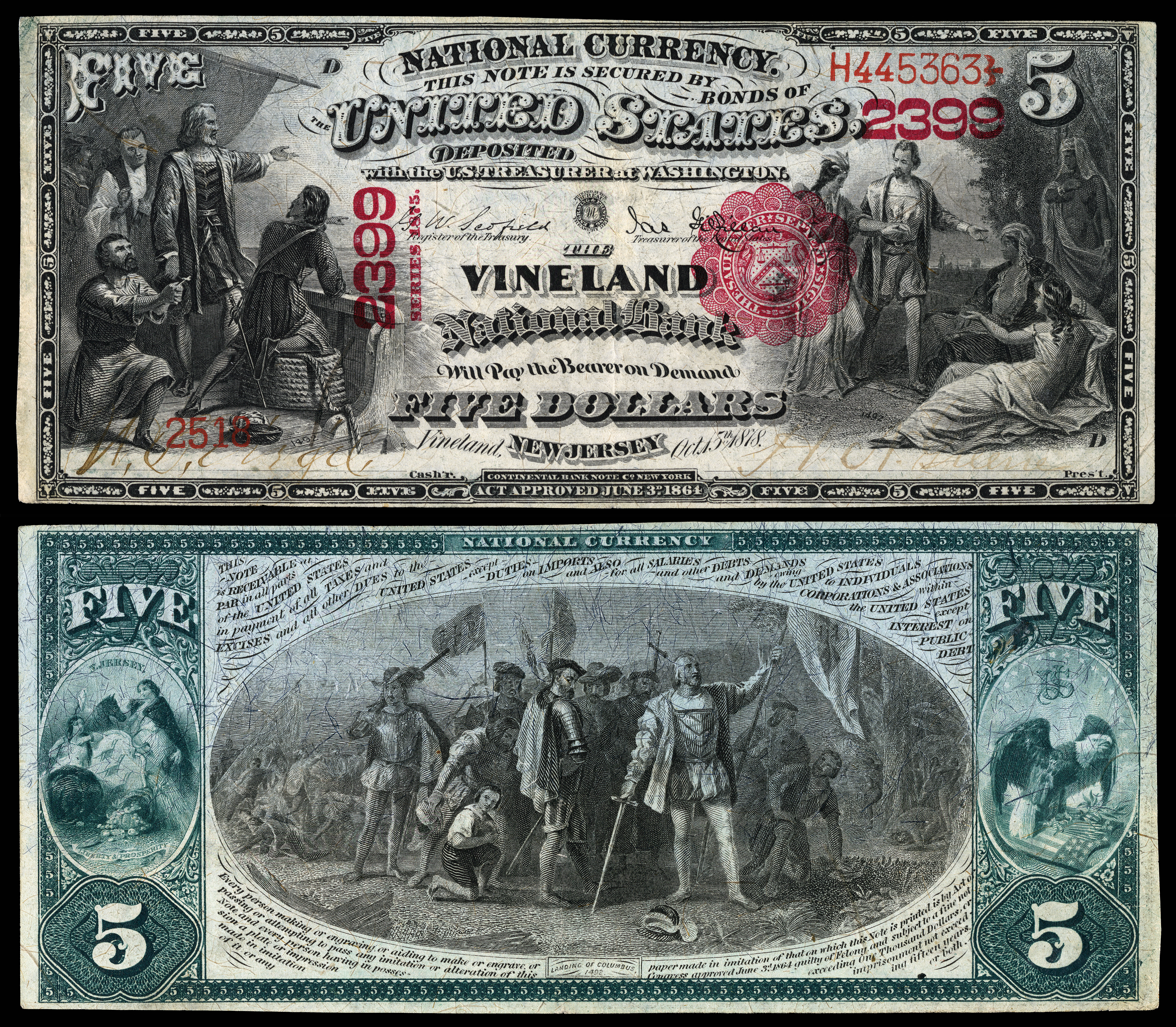 File:US-NBN-NJ-Vineland-2399-1875-5-