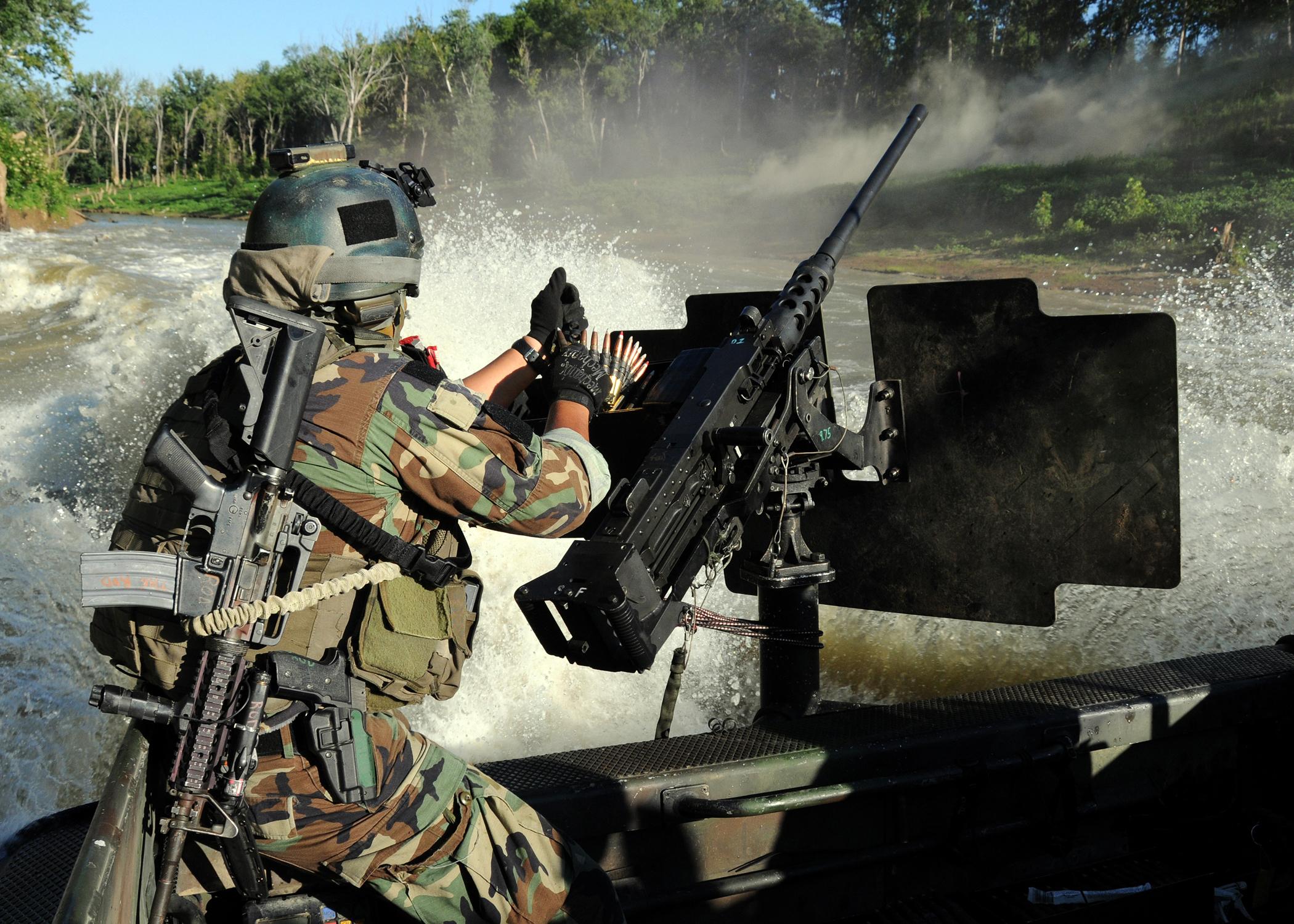 File Us Navy 080811 N 4205w 011 A Special Warfare