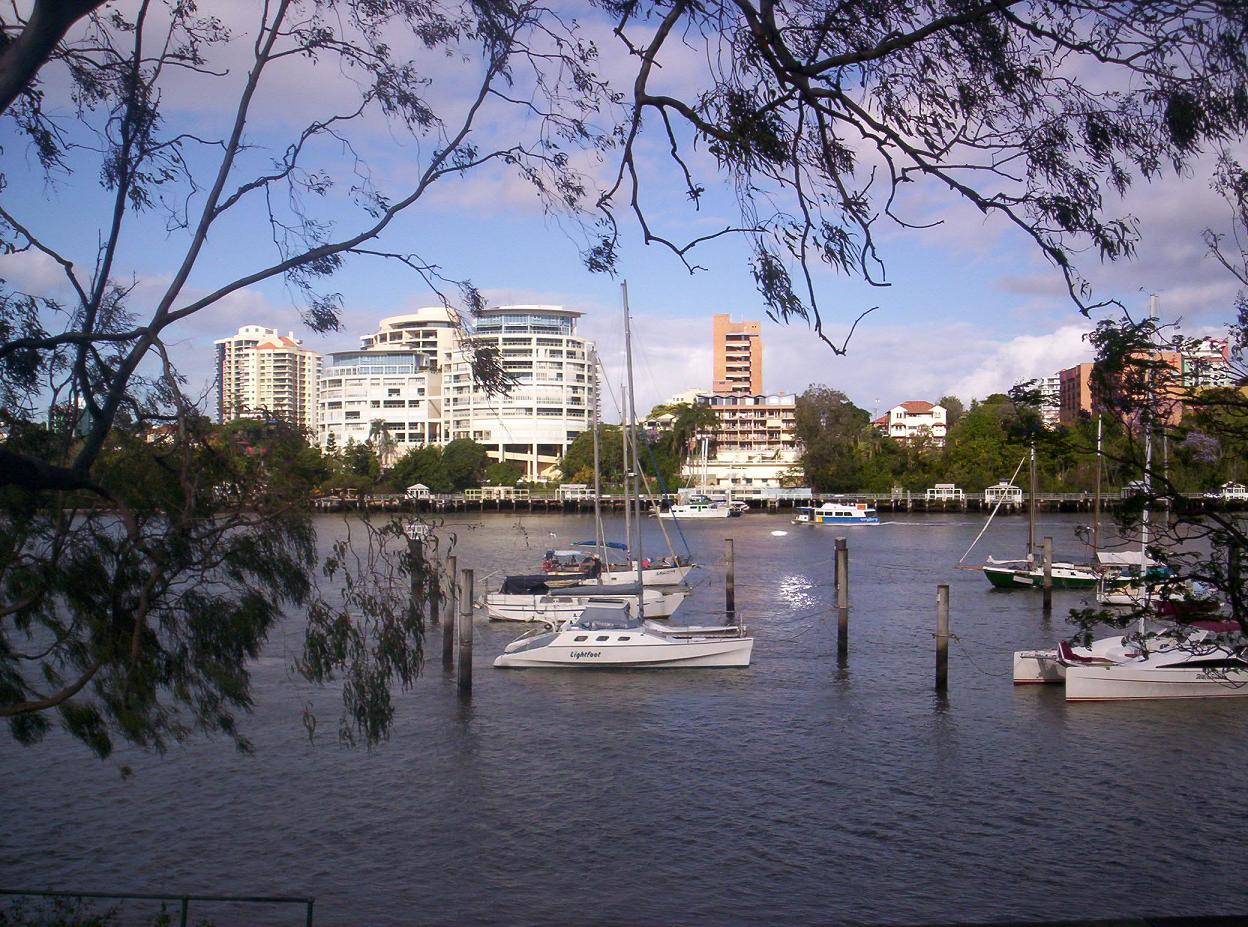 Dating in hayward wisconsin in Brisbane