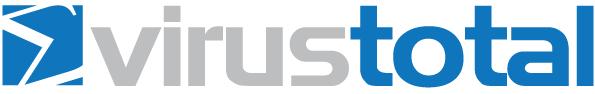File:VirusTotal-logo.png - Wikipedia