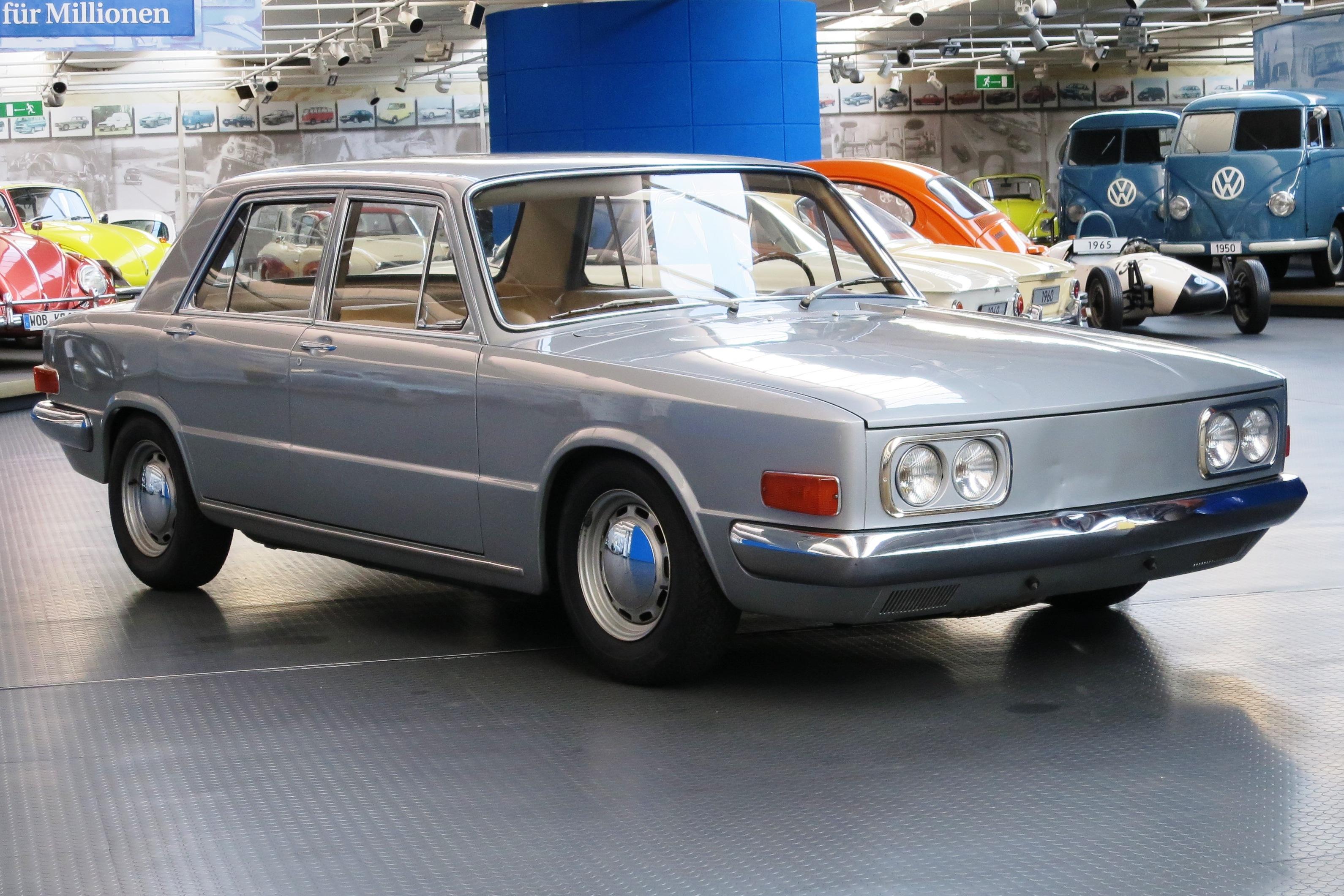 File Volkswagen Prototype Boxy Ca 1969 01 Jpg