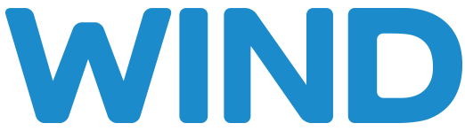 Please write a sample how correctly to write an autobiography for admission to the Ministry of Internal Affairs