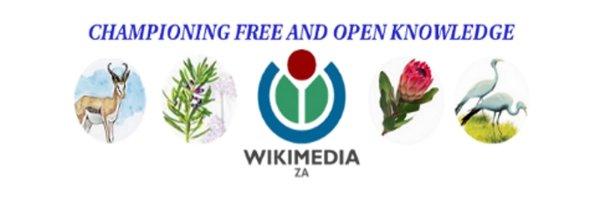 WM-ZA-Logo.jpg