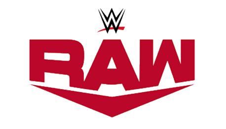sale retailer 20f0b 49bd9 WWE Raw - Wikipedia