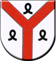Wappen Lichtenborn.png