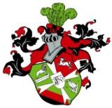 Wappen nds