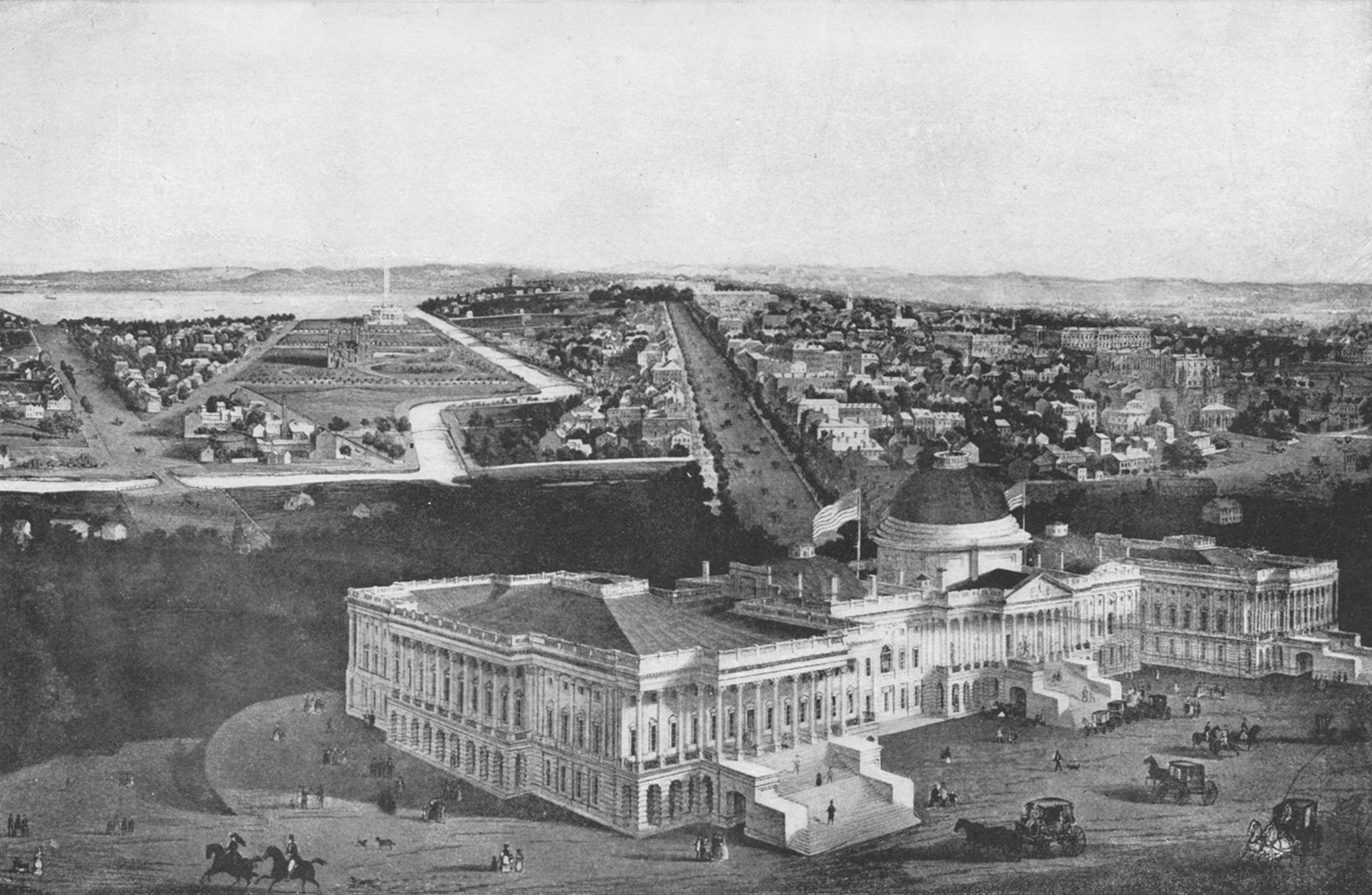 File:Washington DC 1852.png