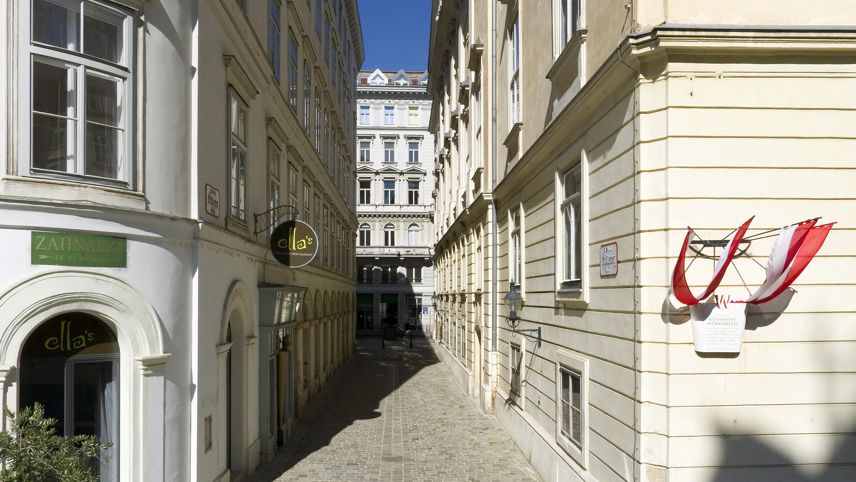 Wien 01 Fütterergasse a.jpg