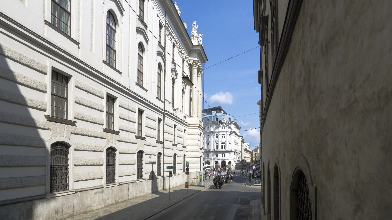 Wien 01 Reitschulgasse c.jpg