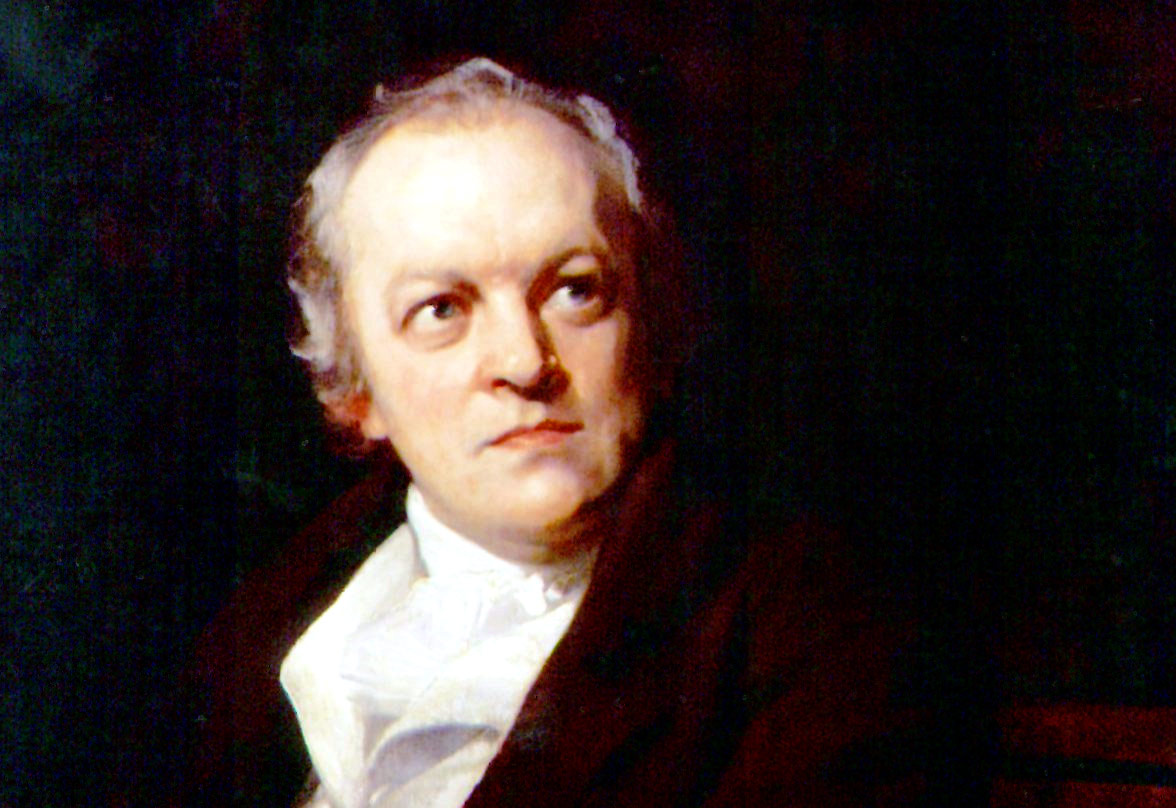 Poets Laureate of Great Britain