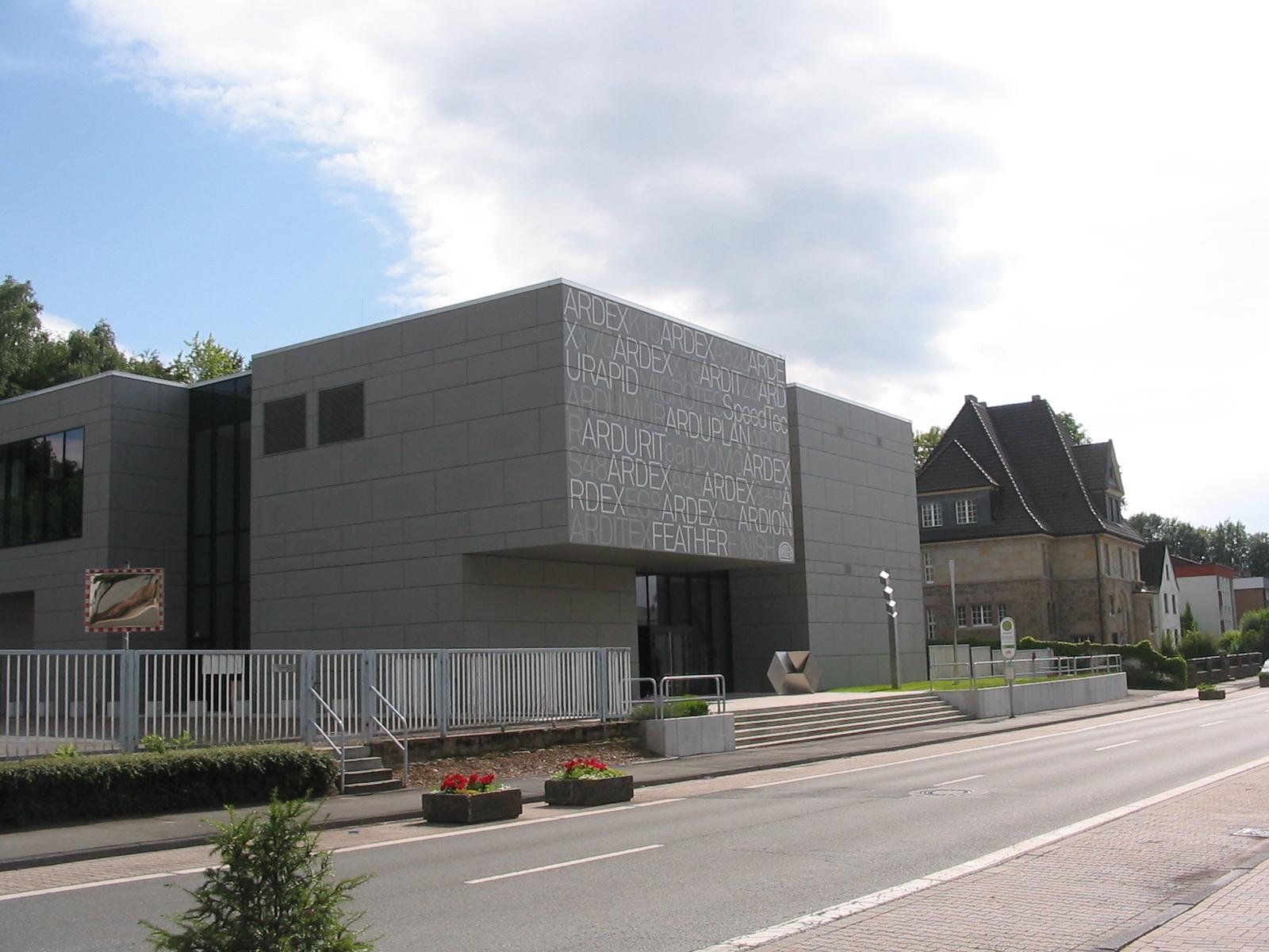 file witten ardex informationszentrum jpg wikimedia commons