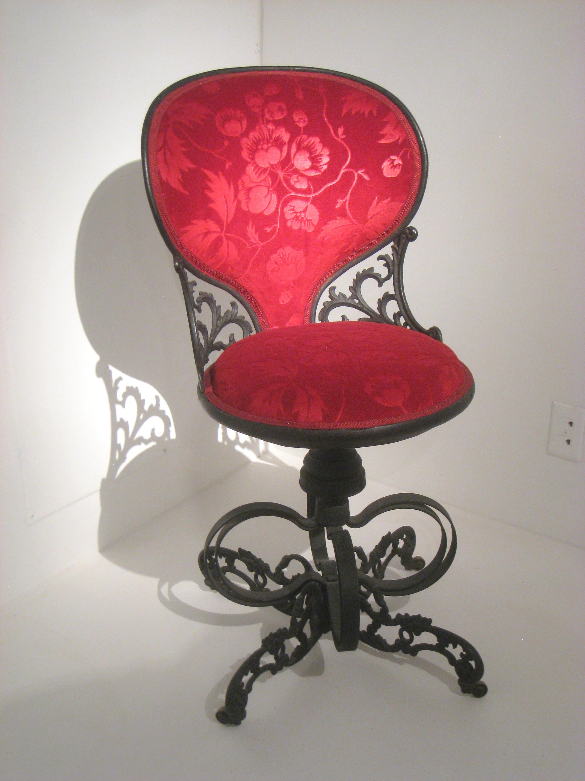 Fantastic Centripetal Spring Armchair Wikipedia Spiritservingveterans Wood Chair Design Ideas Spiritservingveteransorg