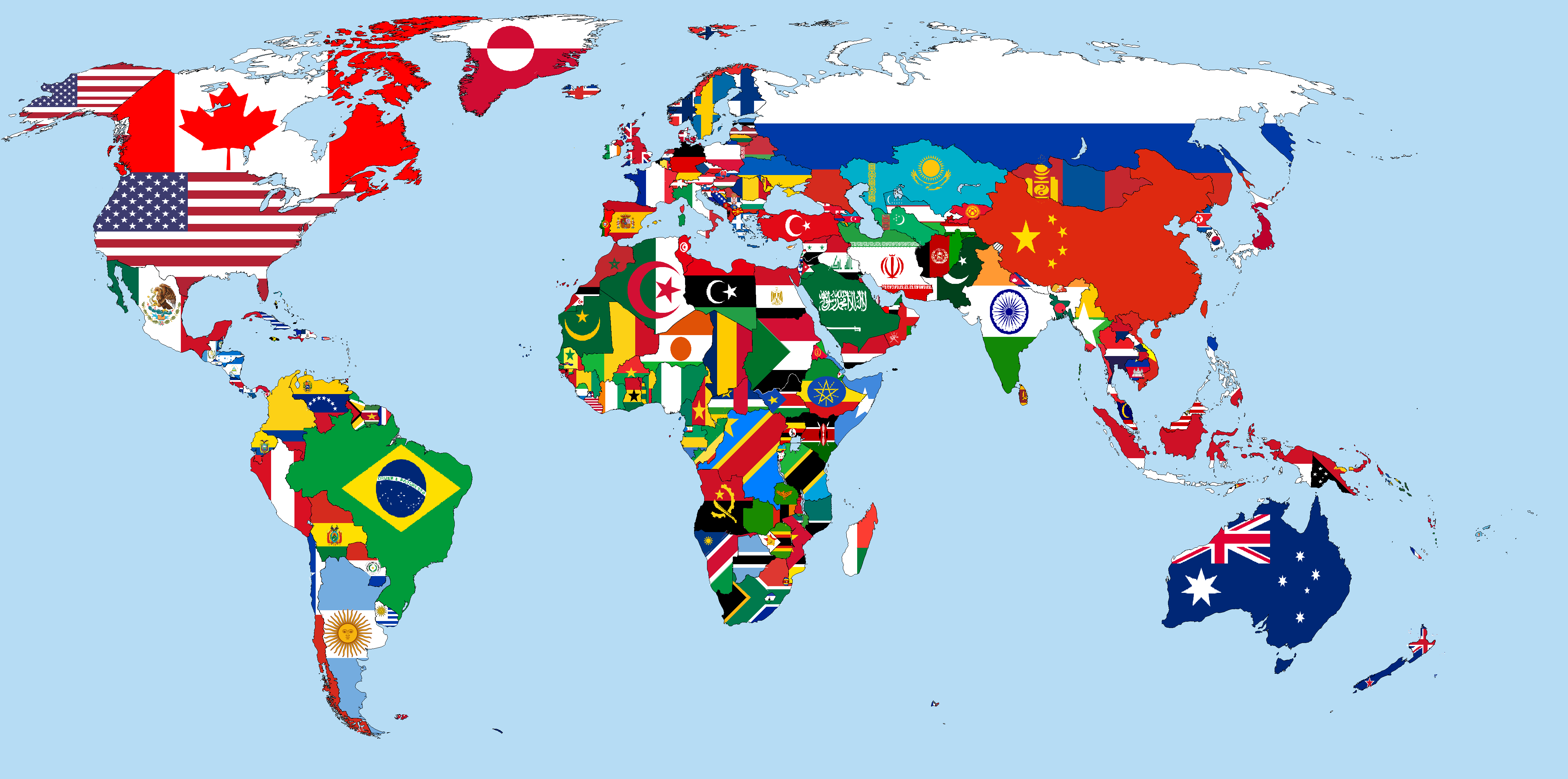 File World Flag Wikimedia Commons